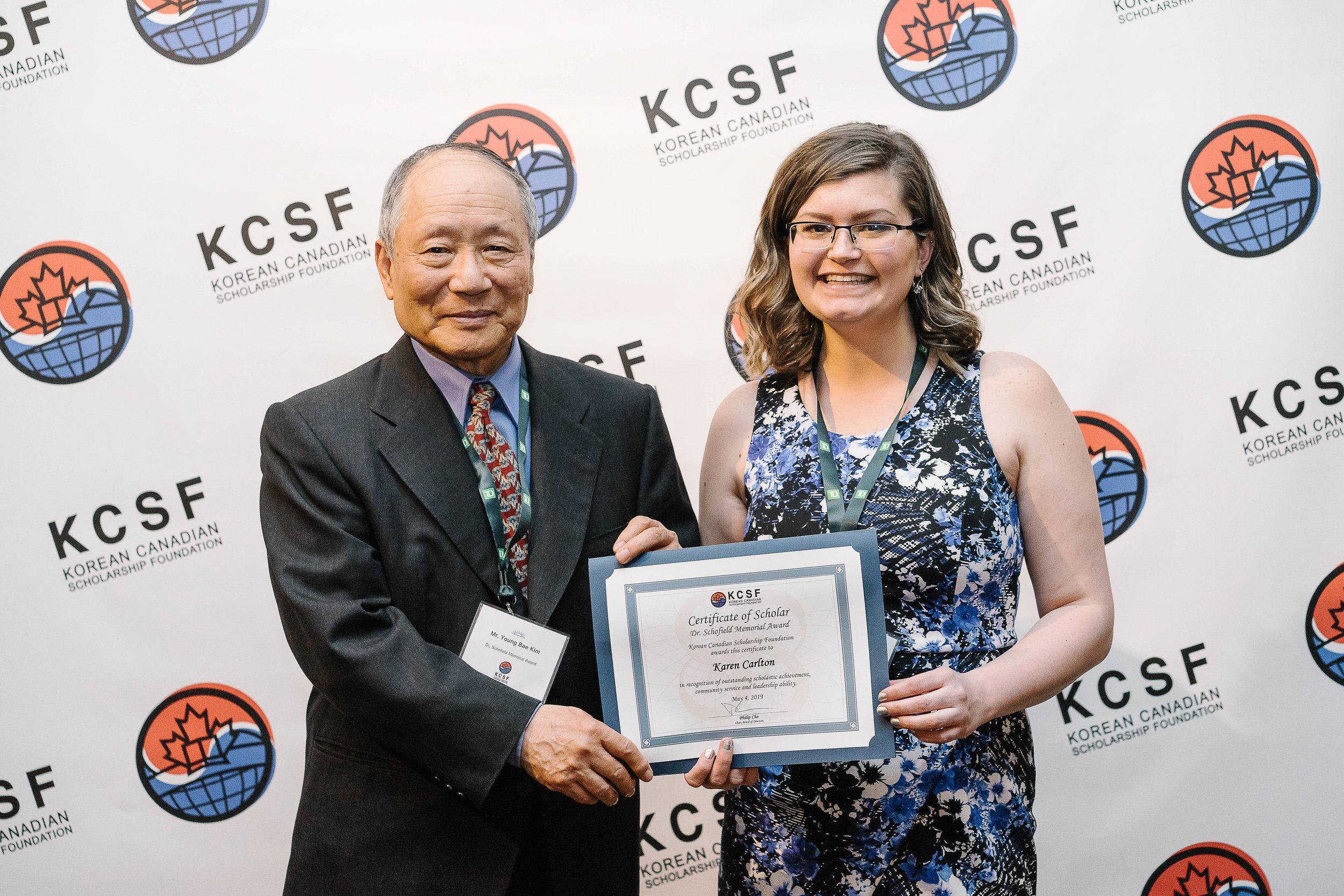 KCSF 2019-287.jpg