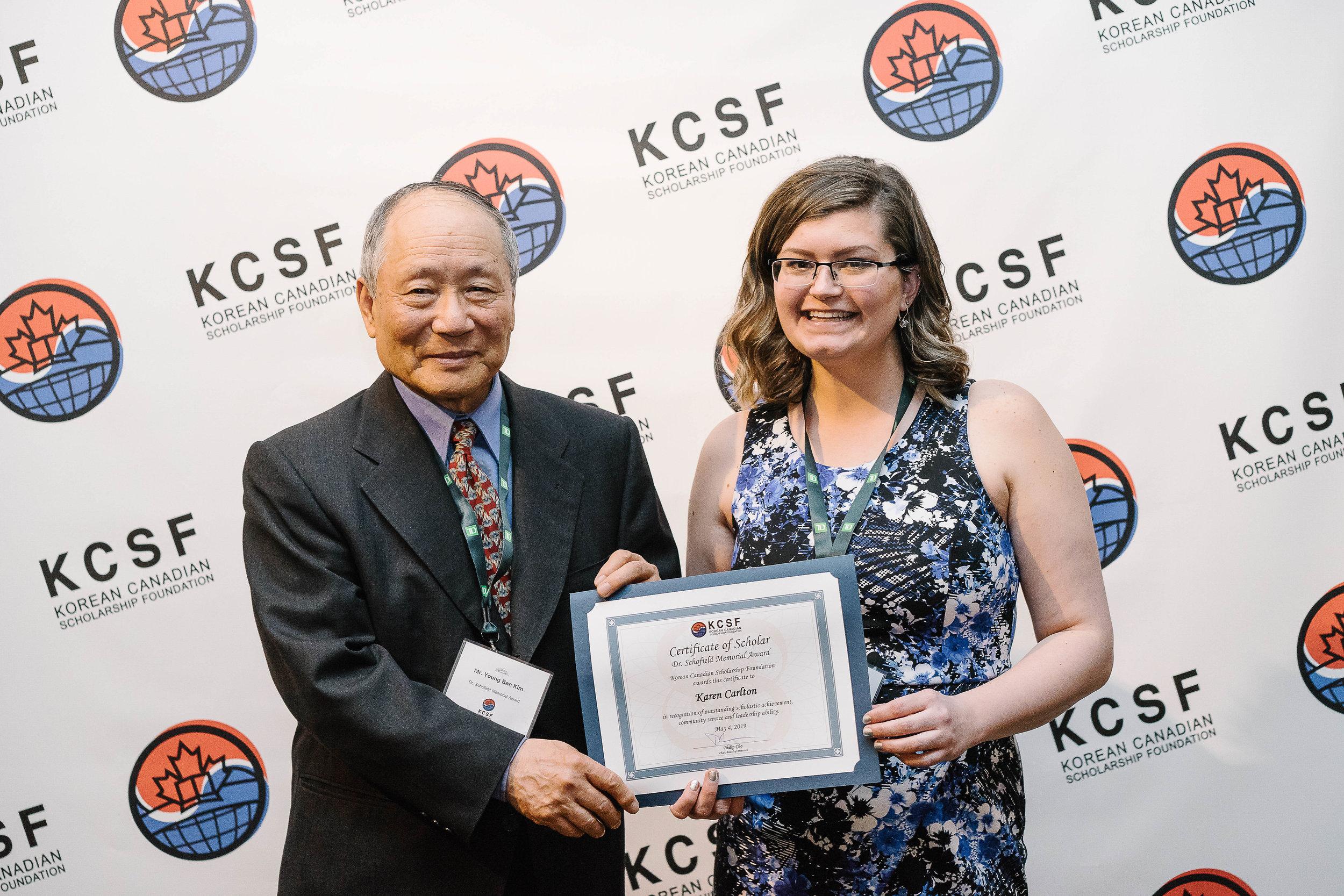 KCSF 2019-288.jpg