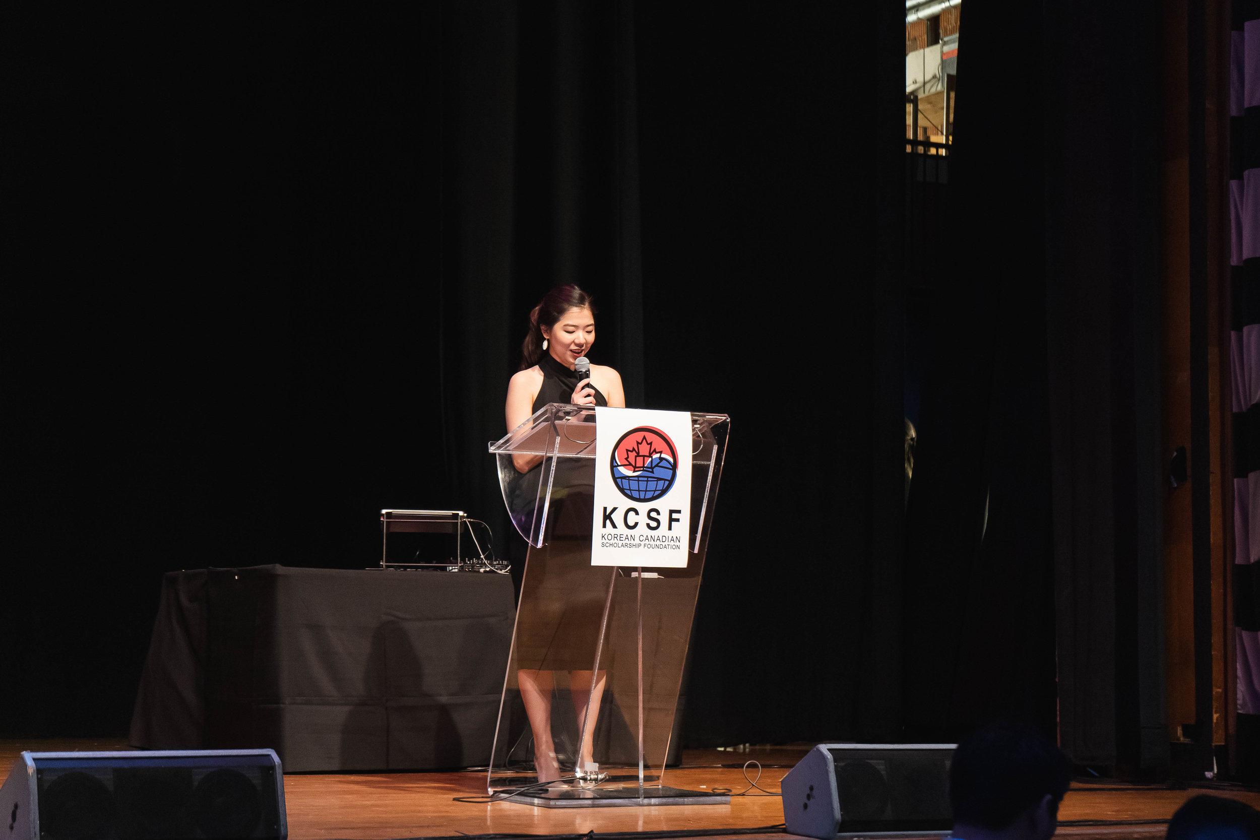 KCSF 2019-296.jpg