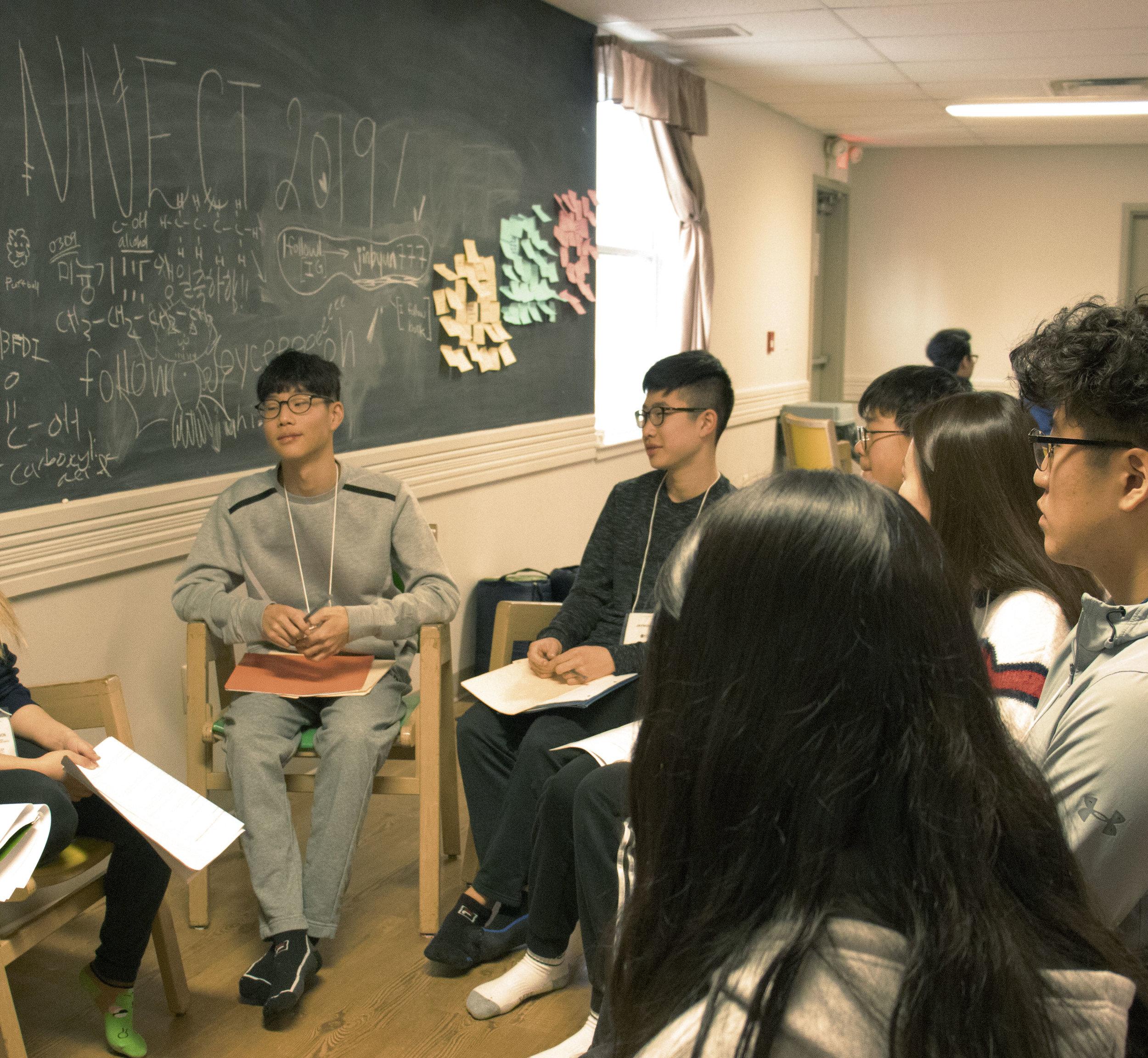 students13.jpg