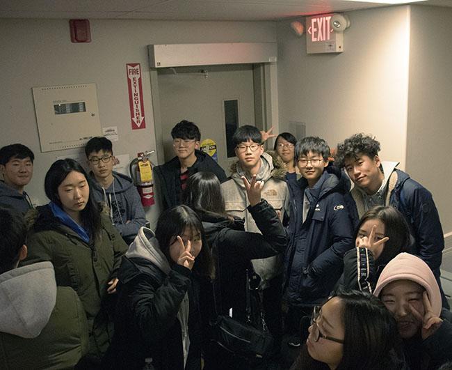 students14.jpg