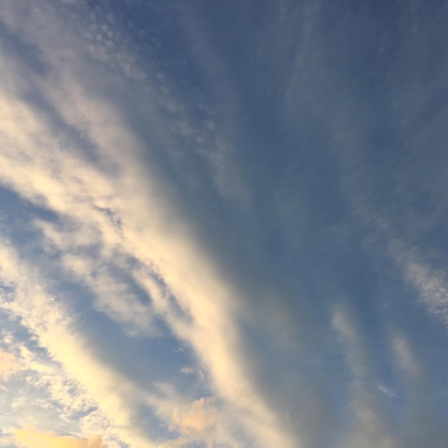 cloud4.jpg