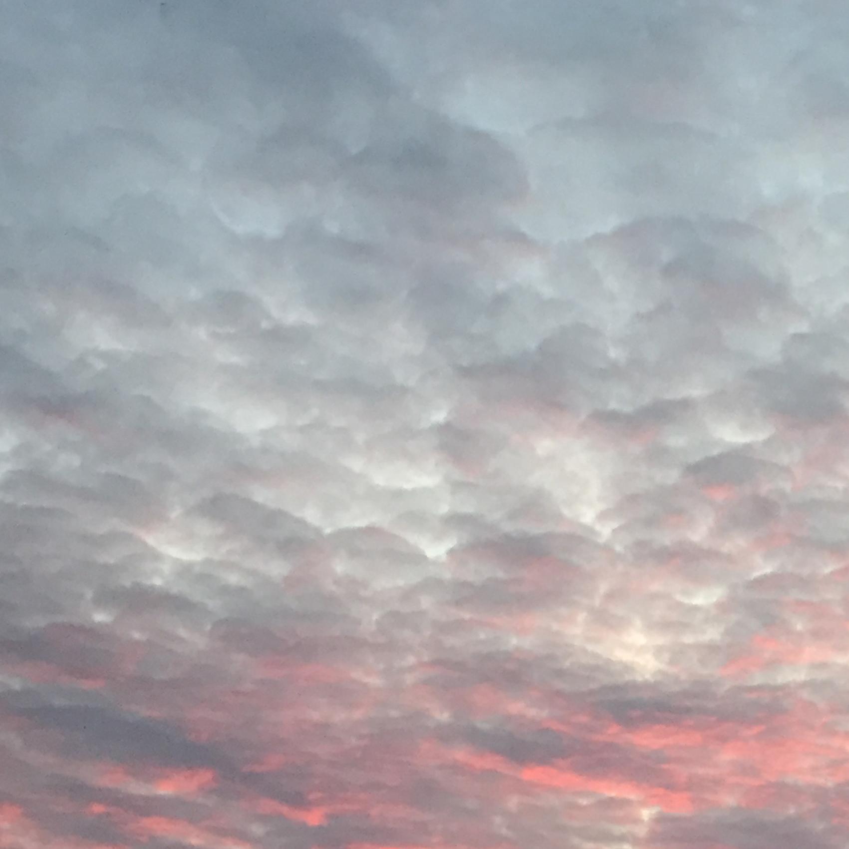 cloud8.jpg