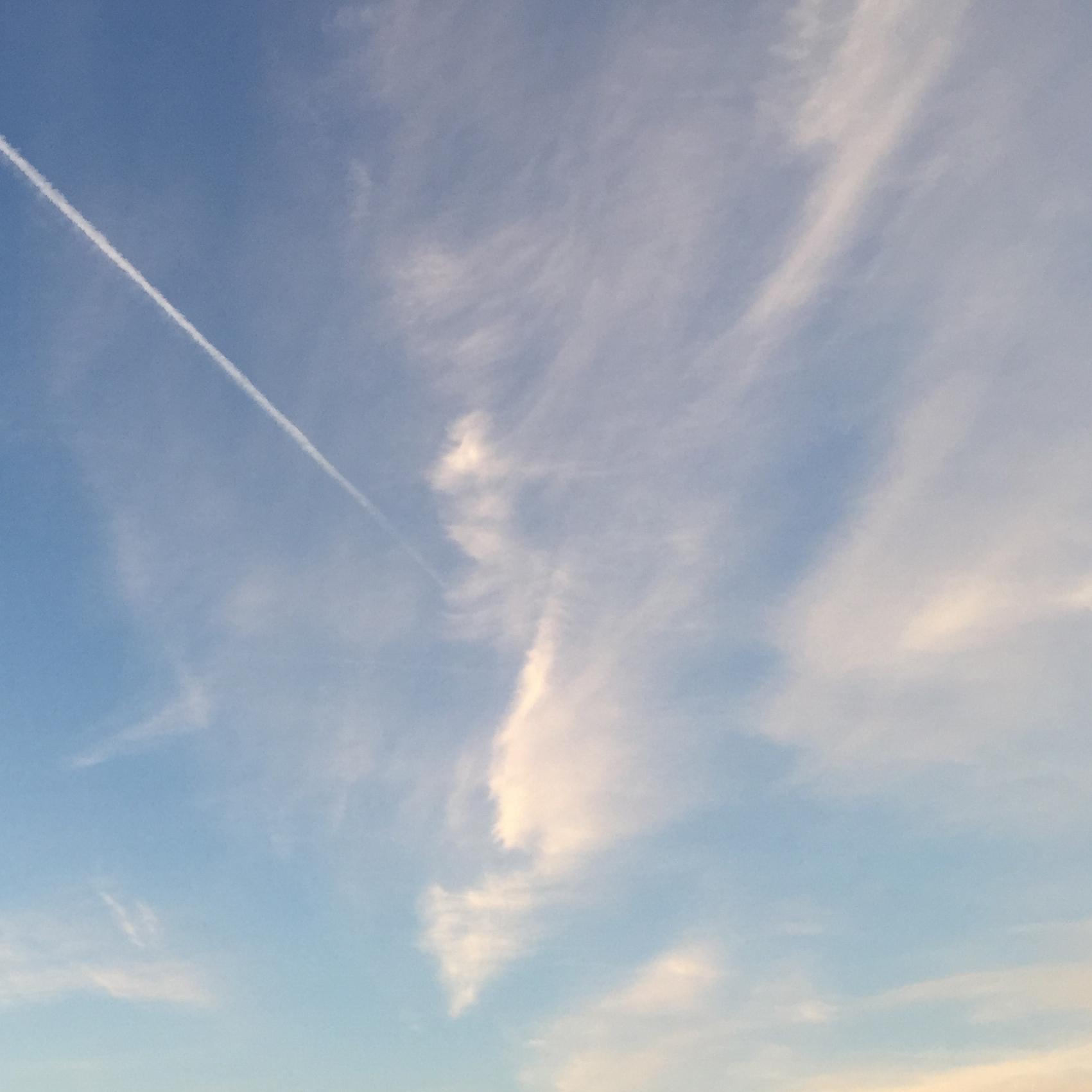 cloud53.jpg