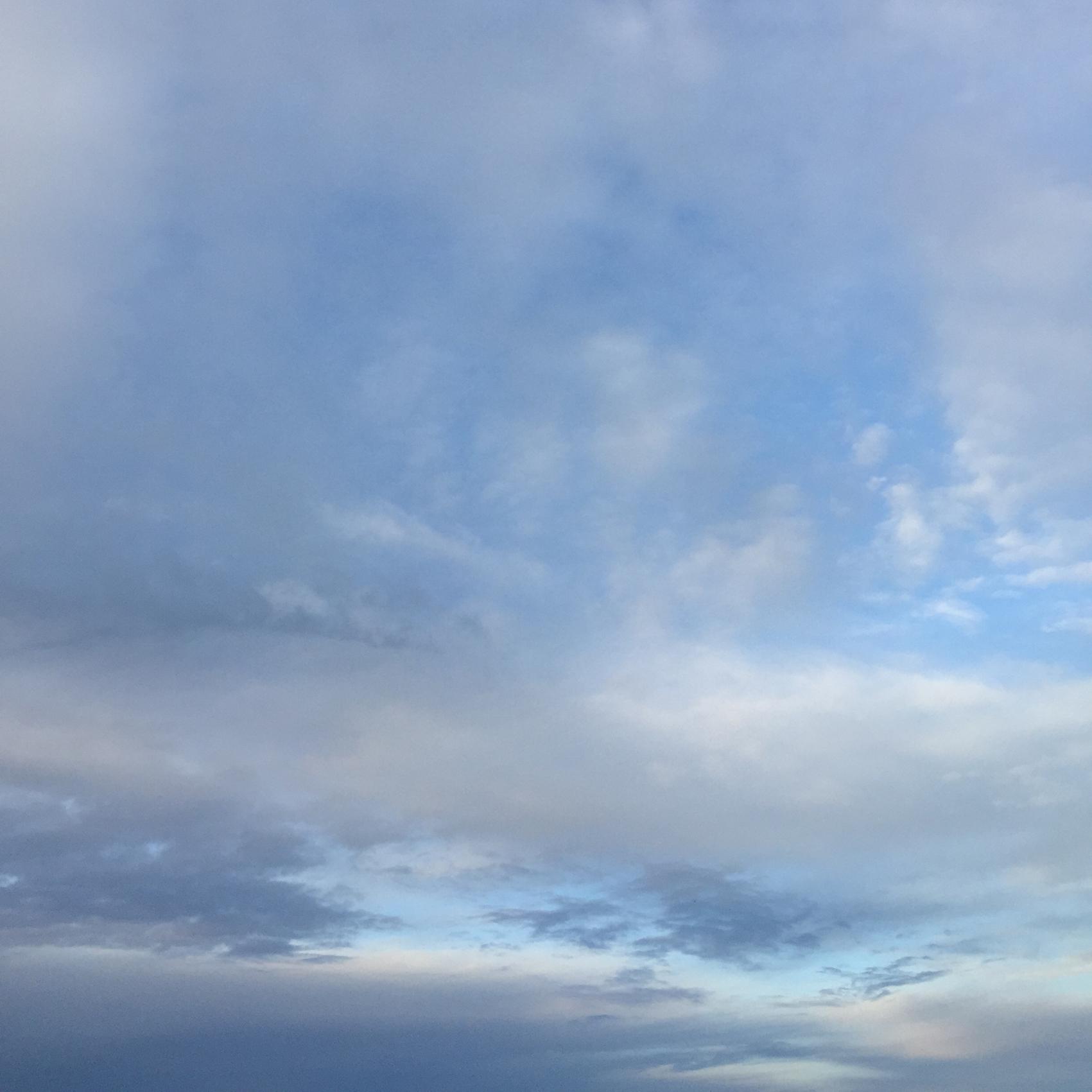cloud43.jpg