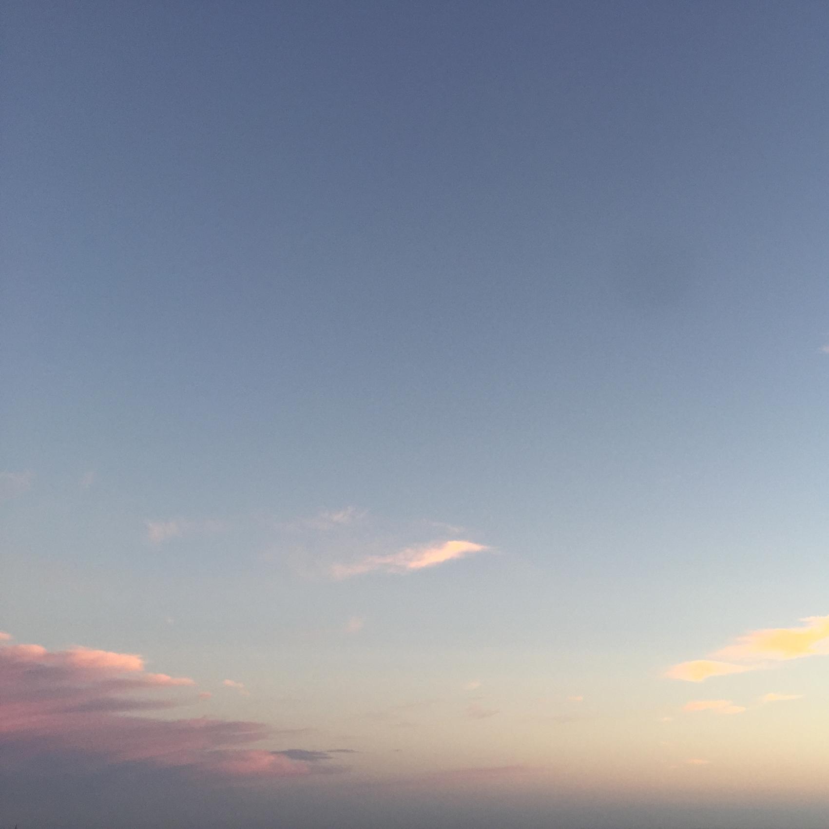 cloud27.jpg