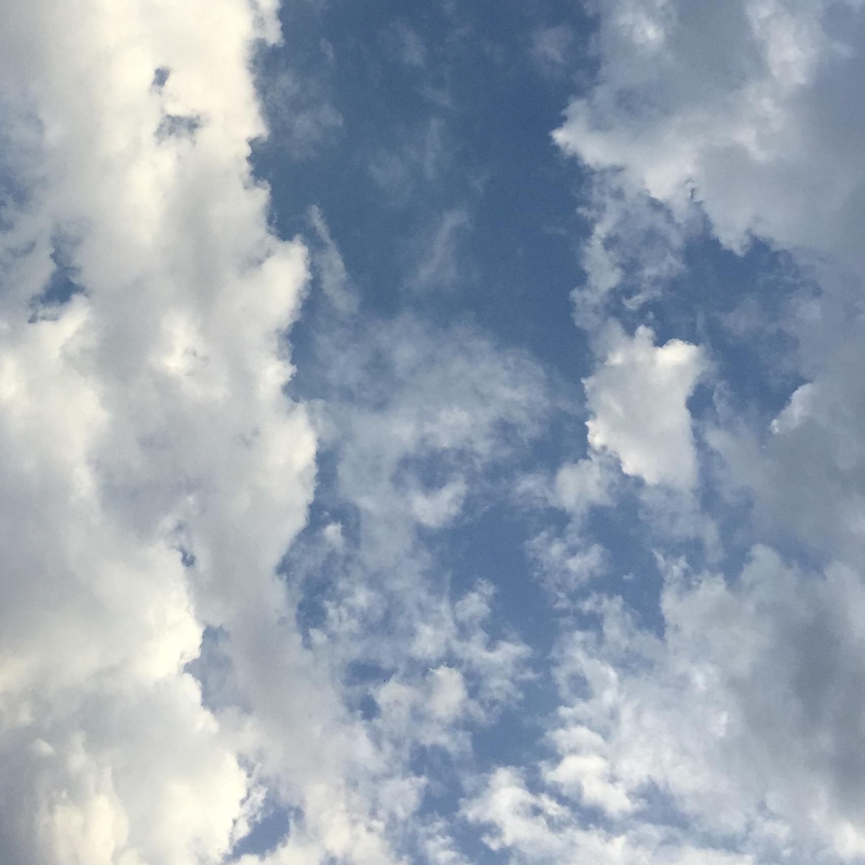 cloud57.jpg