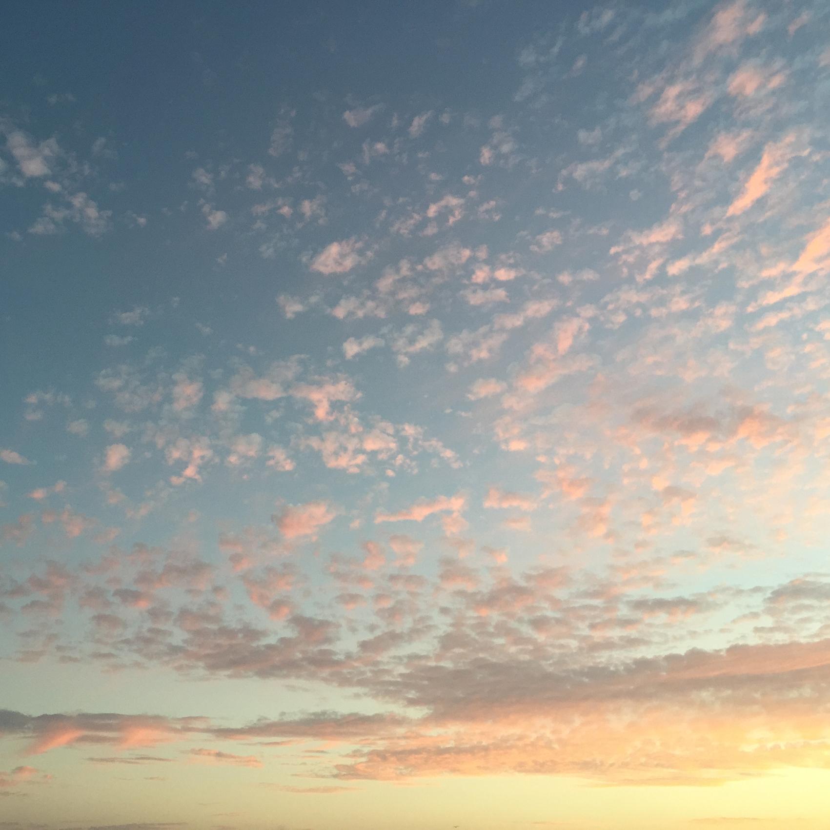 cloud32.jpg