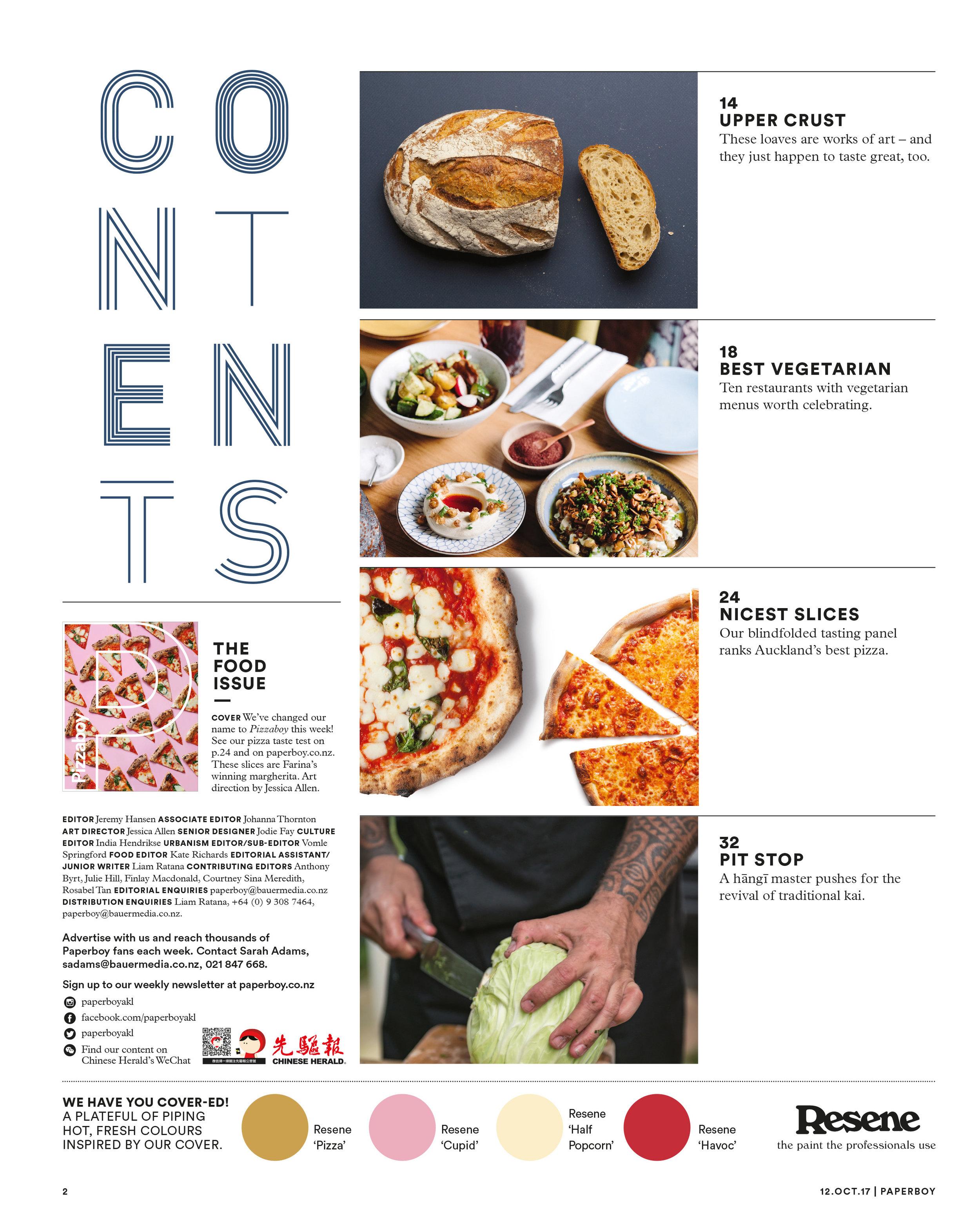 PB3817_Food_contents.jpg