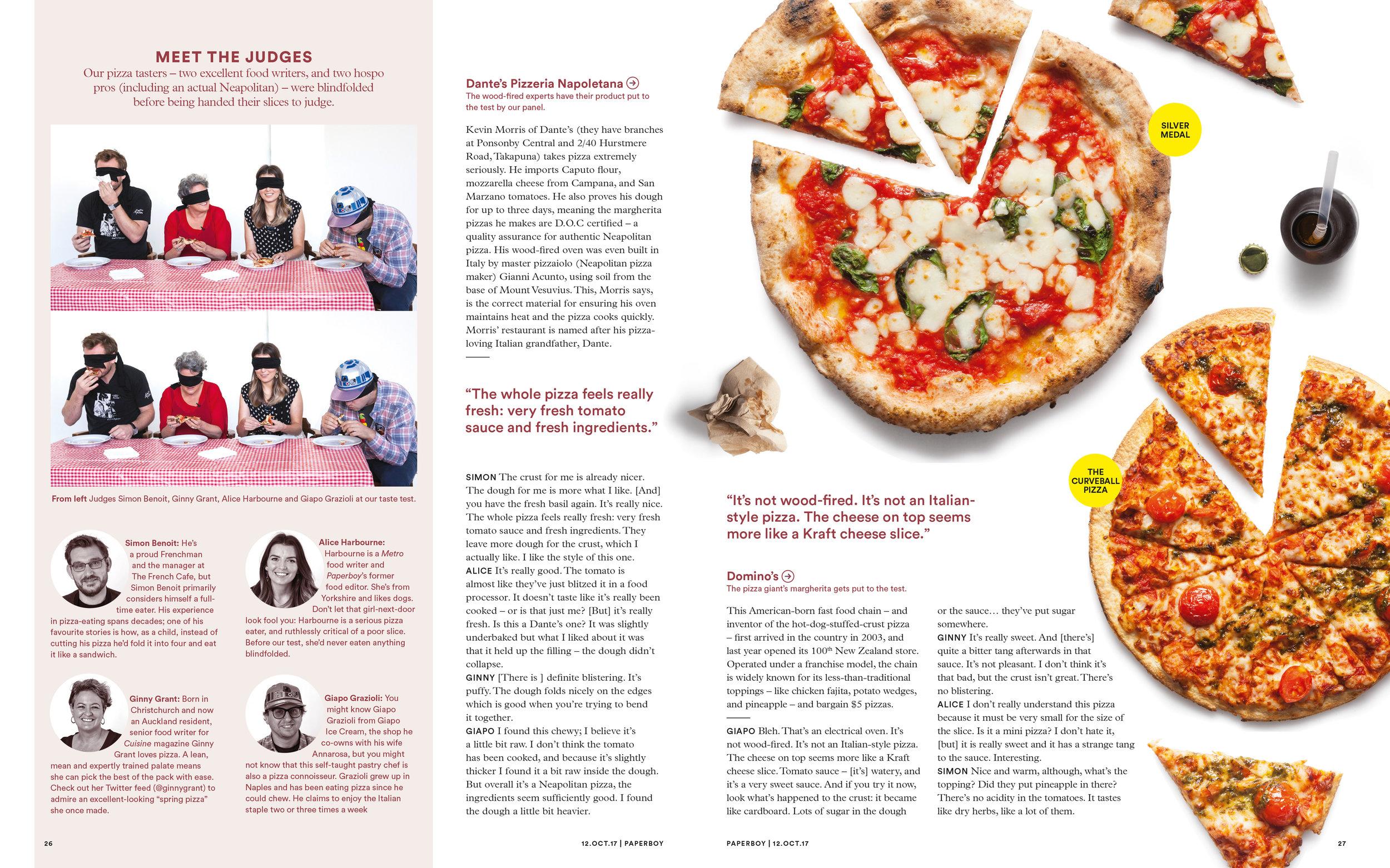 PB3817_Food_pizza3.jpg