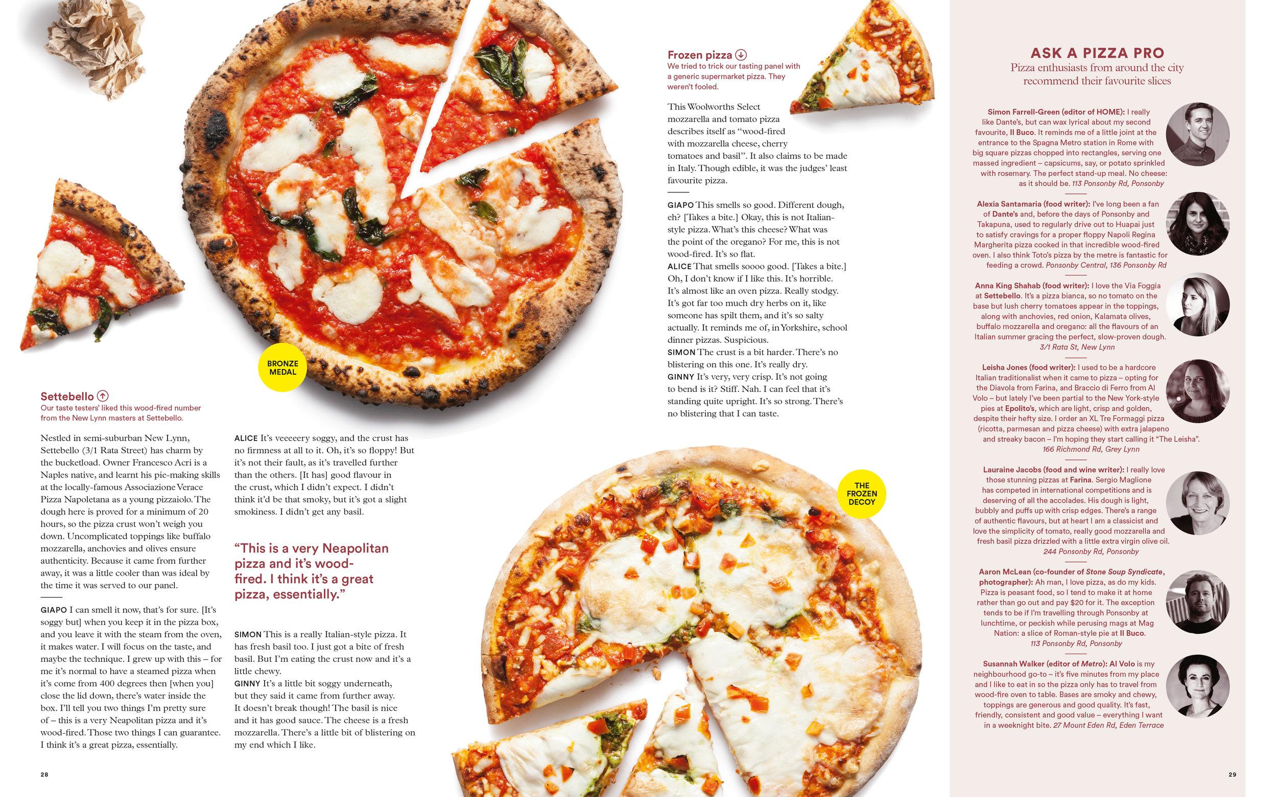 PB3817_Food_pizza4.jpg