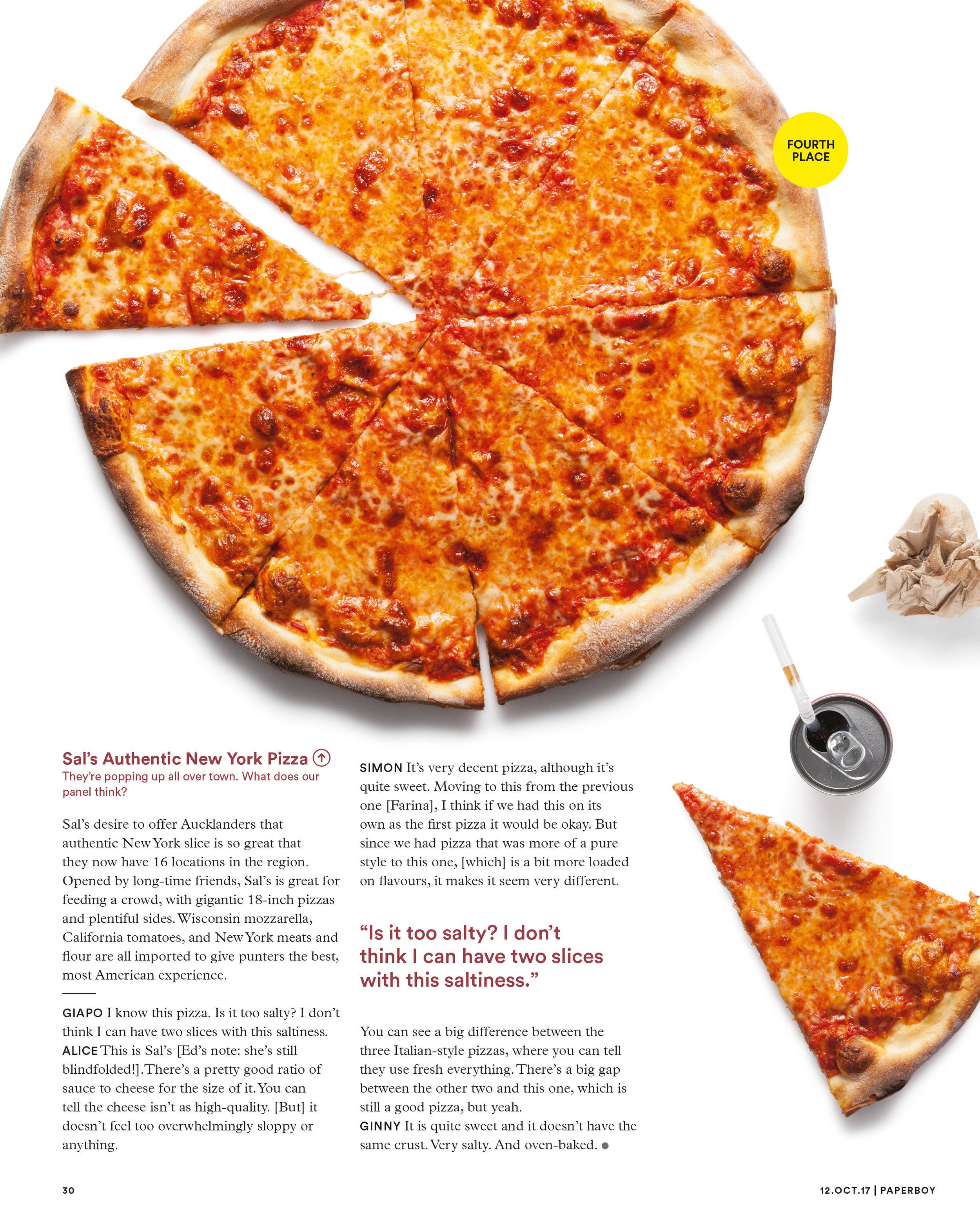 PB3817_Food_pizza1.jpg