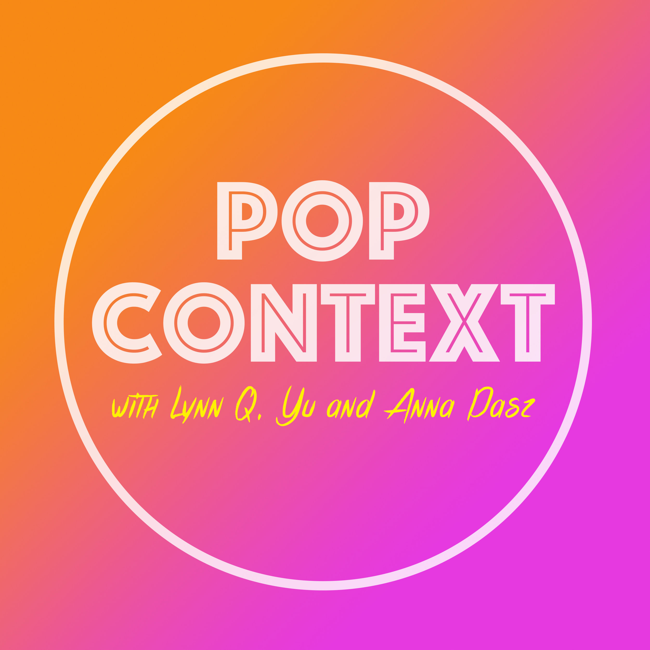 Pop Context Logo - Orange and Pink 3000x3000.2.jpg