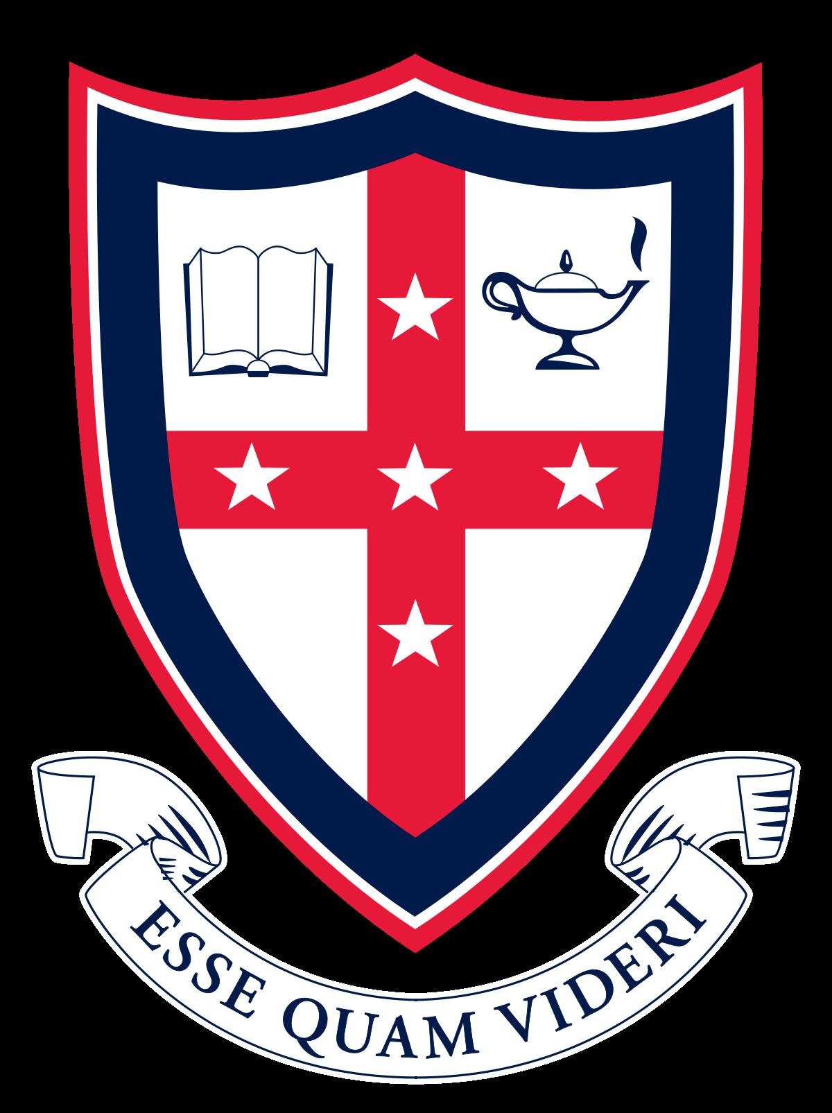 Cranbrook-School-Sydney.png