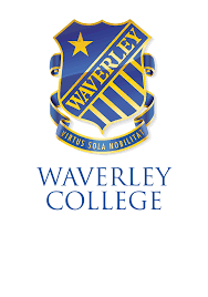 Waverly-College.png
