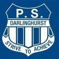 Darlinghurst-Public-School.jpg