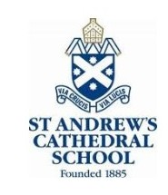 St-Andrews-Cathedral-School.jpg