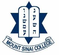Mount-Sinai-College.jpg