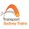 Sydney-Trains-Logo.png