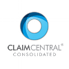 Claim-Central-Consolidated-Sydney.png