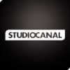 studio-canal-Sydney.jpg