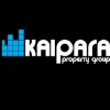 Kaipara-Property-Group.jpg