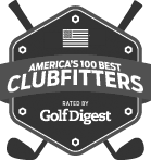 100BestClubfitters NO DATE.png