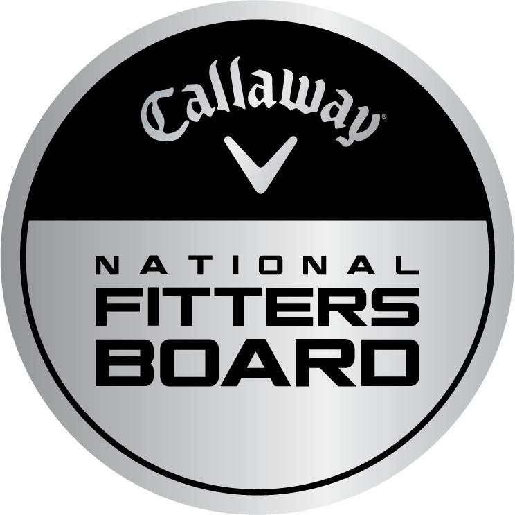17-0268-National-Fitters-Board-Final-Silver.jpg