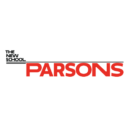 logo-parsons.png