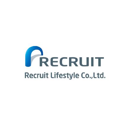 logo-recruit.png