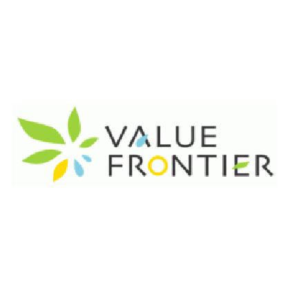 logo-value.png