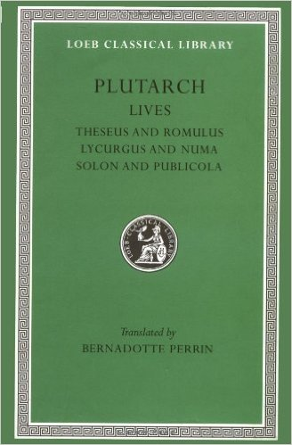 plutarch.jpg