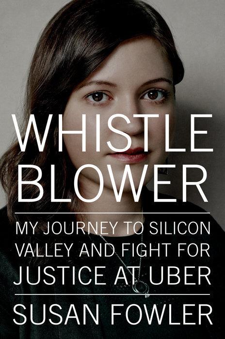 whistleblower.jpeg