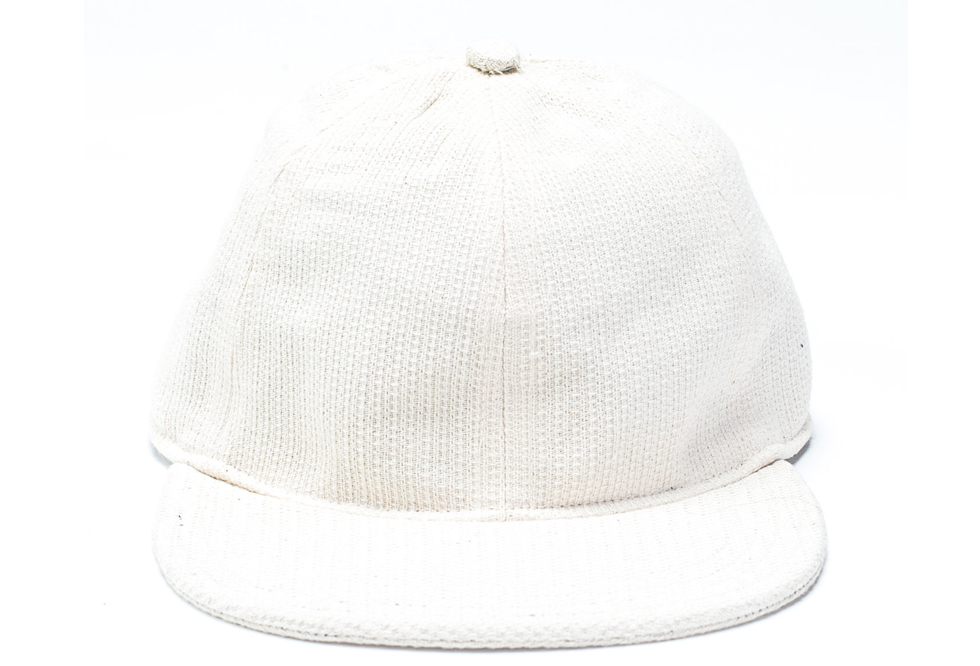 All white hat front.jpg