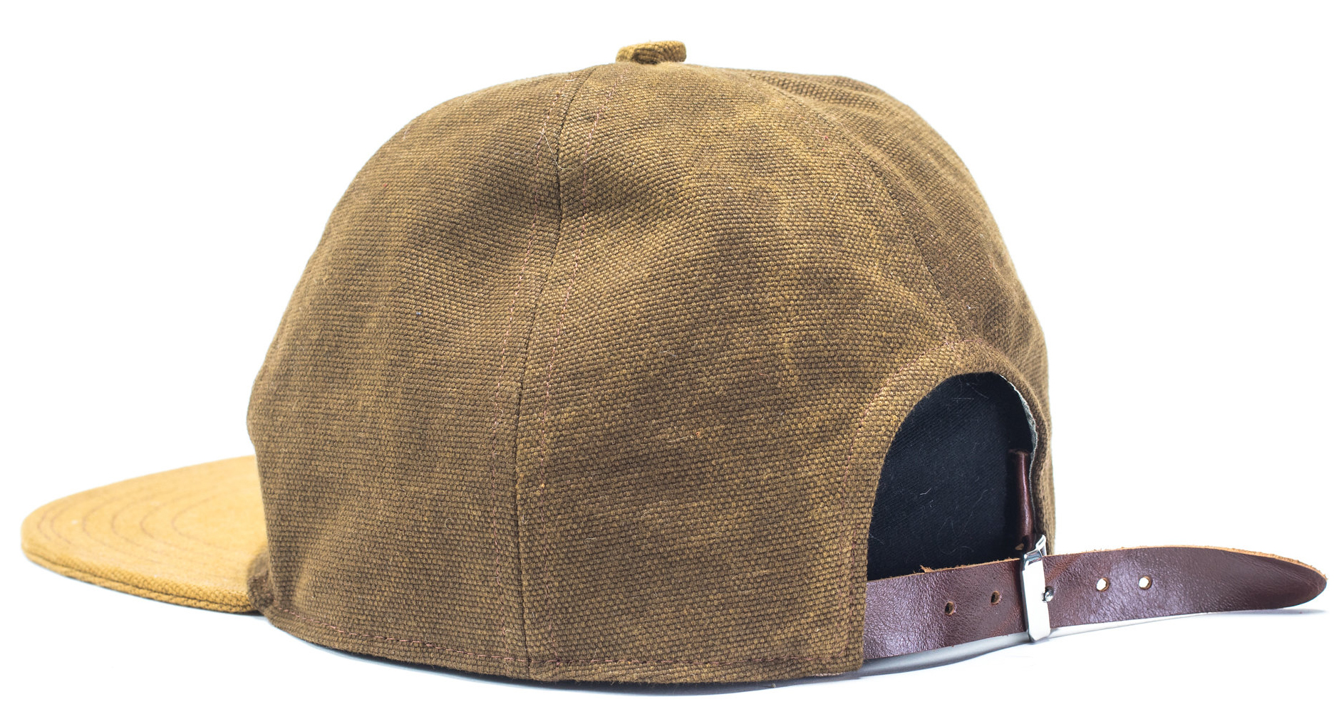 duct canvas hat side.jpg