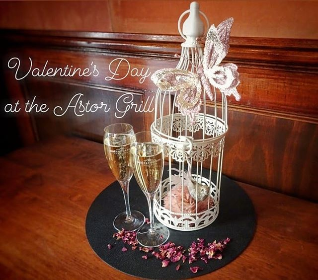 We are filling up fast this 14th of Feb but still have a few spaces left for those of you who haven't organised your date night plans yet 💕  The offering for the evening includes: 💞 A glass of #moetchampagne on arrival 💞 A sharing platter to begin 💞 Choice of both main and dessert 💞A @federation_chocolate to finish (🍉 + 🍓 flavoured)