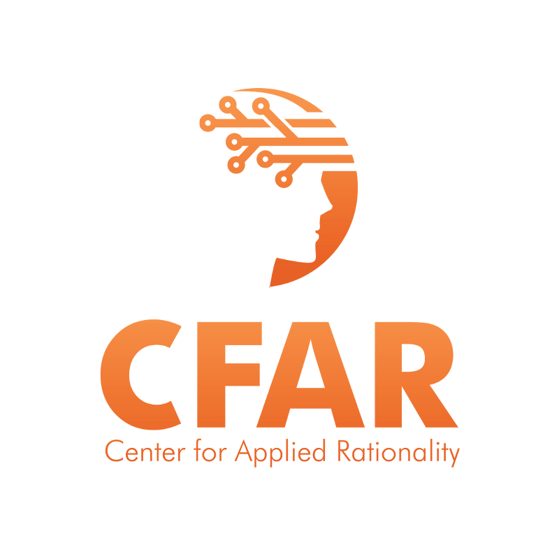 Center For Applied Rationality