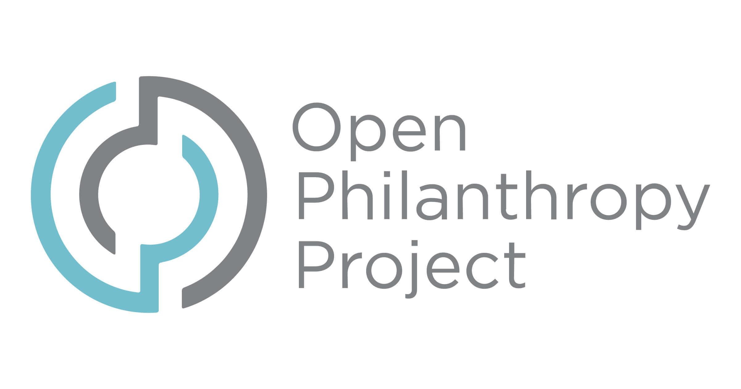 open-philanthropy-project-opp-share@2x.jpg