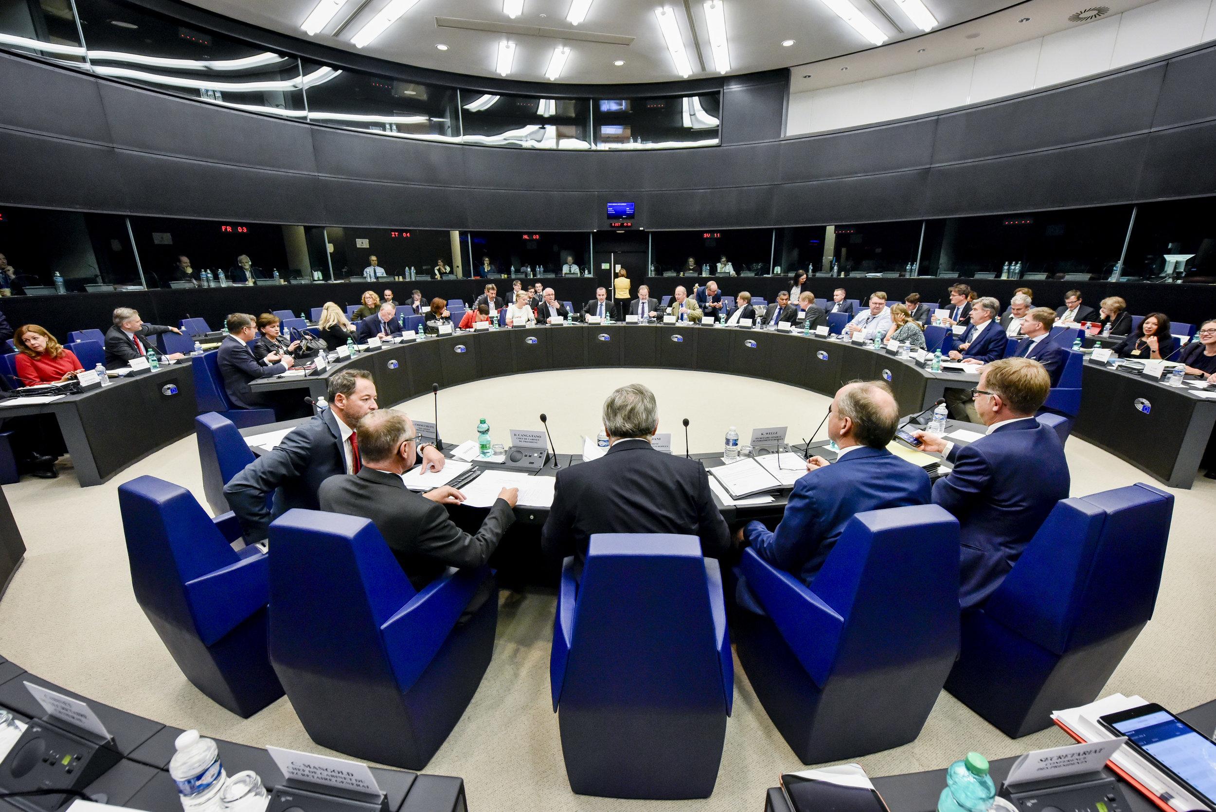 EU Commission.jpg