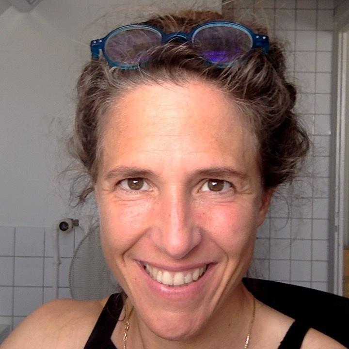 Emma Dayer-Tieffenbach