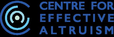 CEA_Logo_Blue.png