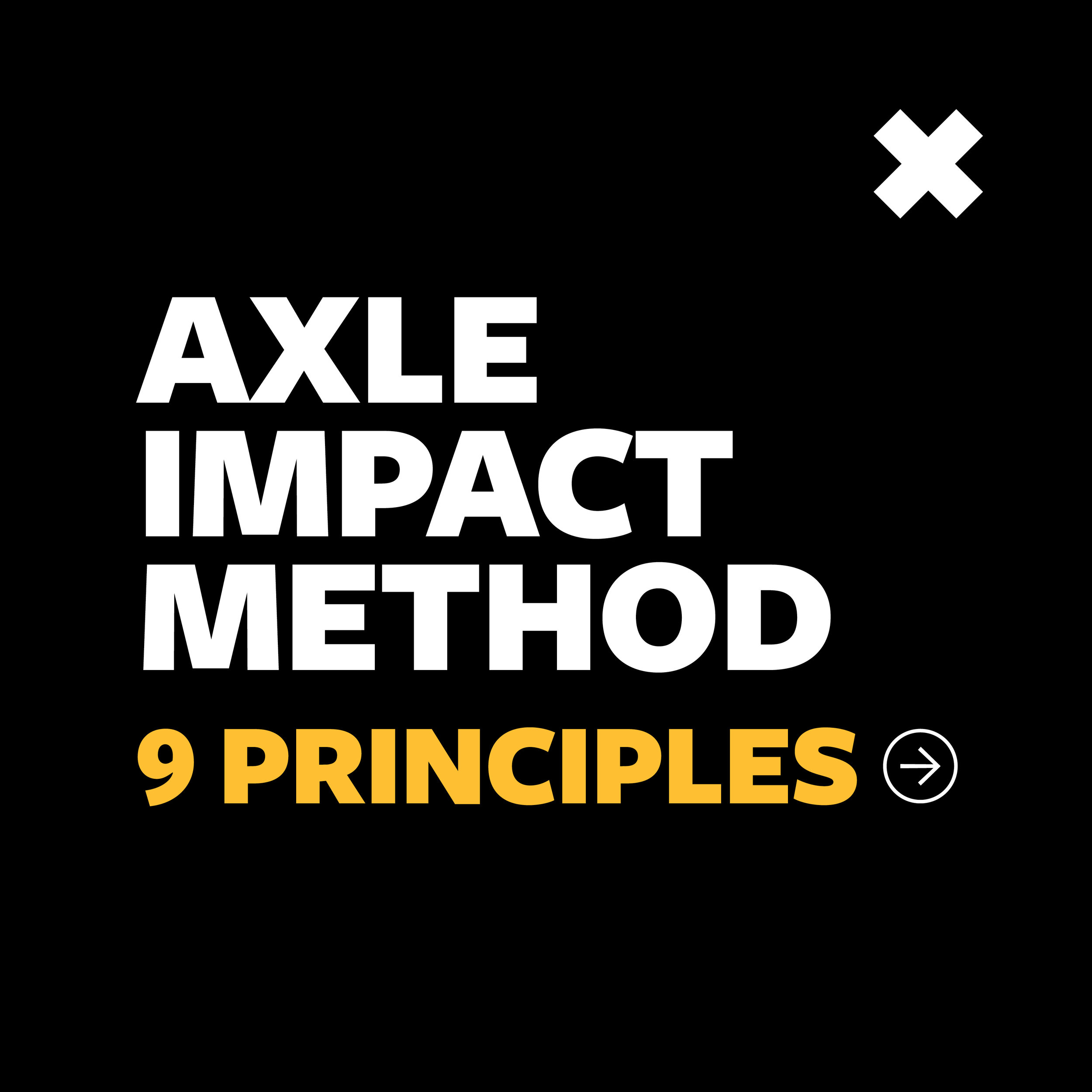 Axle Impact Method.jpg
