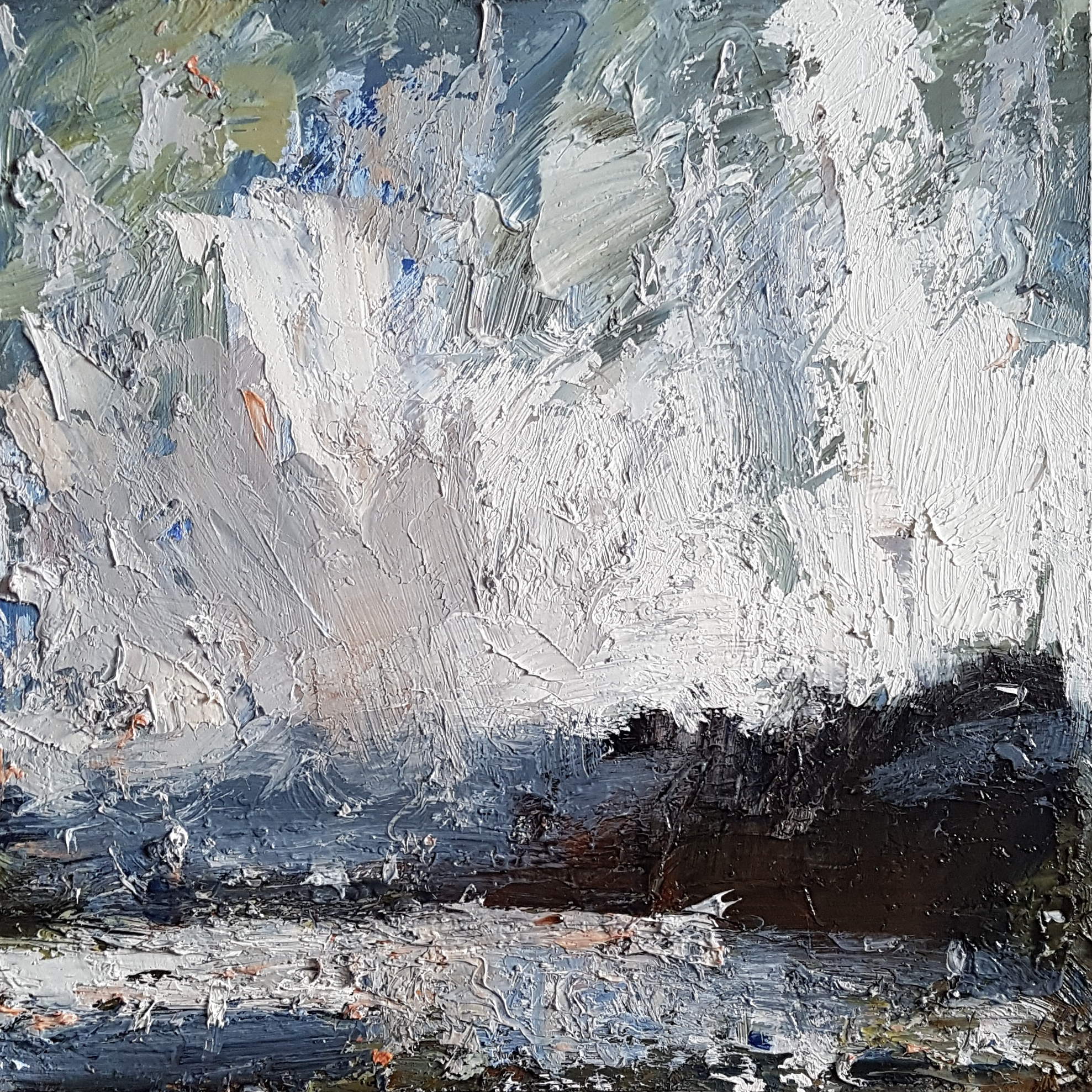 Winter Light 30x30cm oil on board £525.jpg