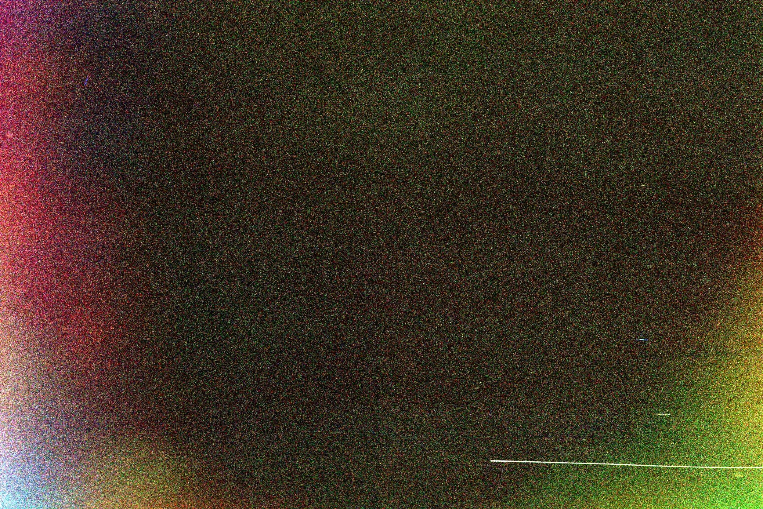 028_xa.jpg