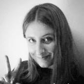 Louise Graham - 2013 Placement