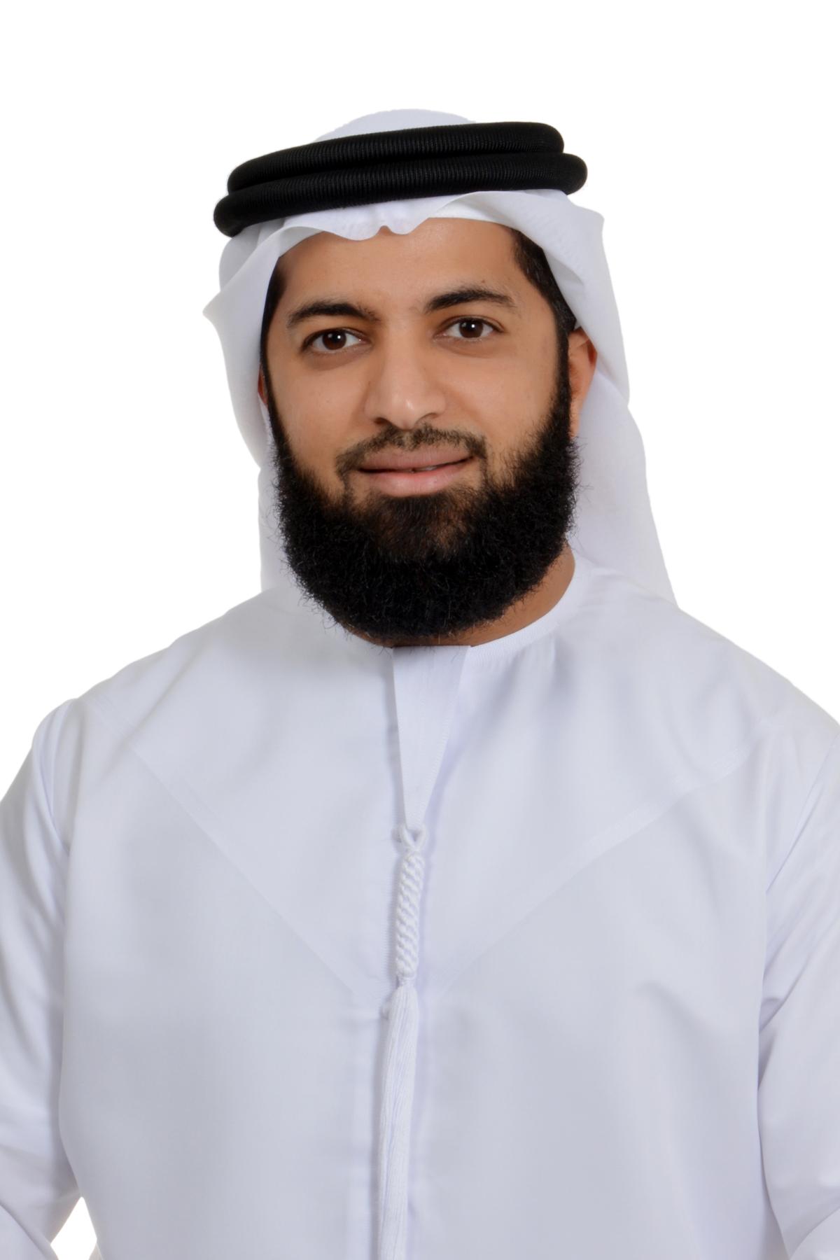 Juma Abdalla Al Falahi, Senior Manager, Standards and Regulations, Standards and Regulations Department, Dubai Civil Aviation Authority (DCAA)