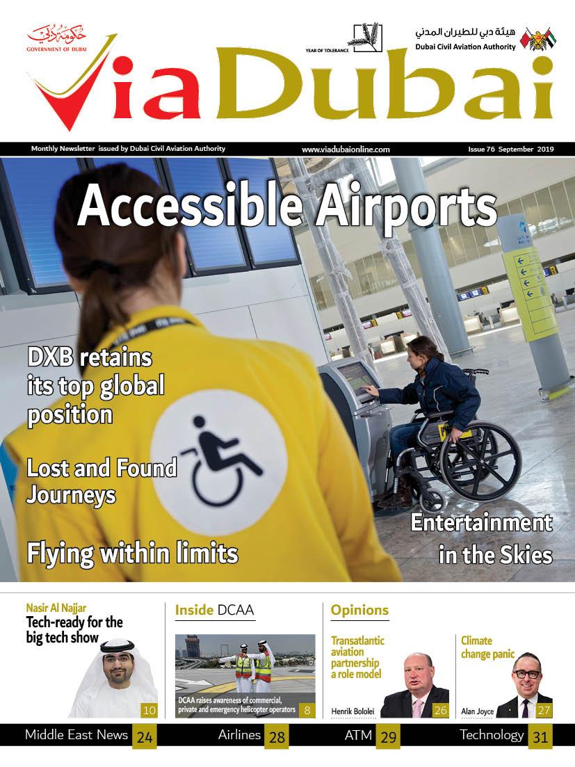 VIA DUBAI ENGLISH SEPTEMBER 2019 .jpg