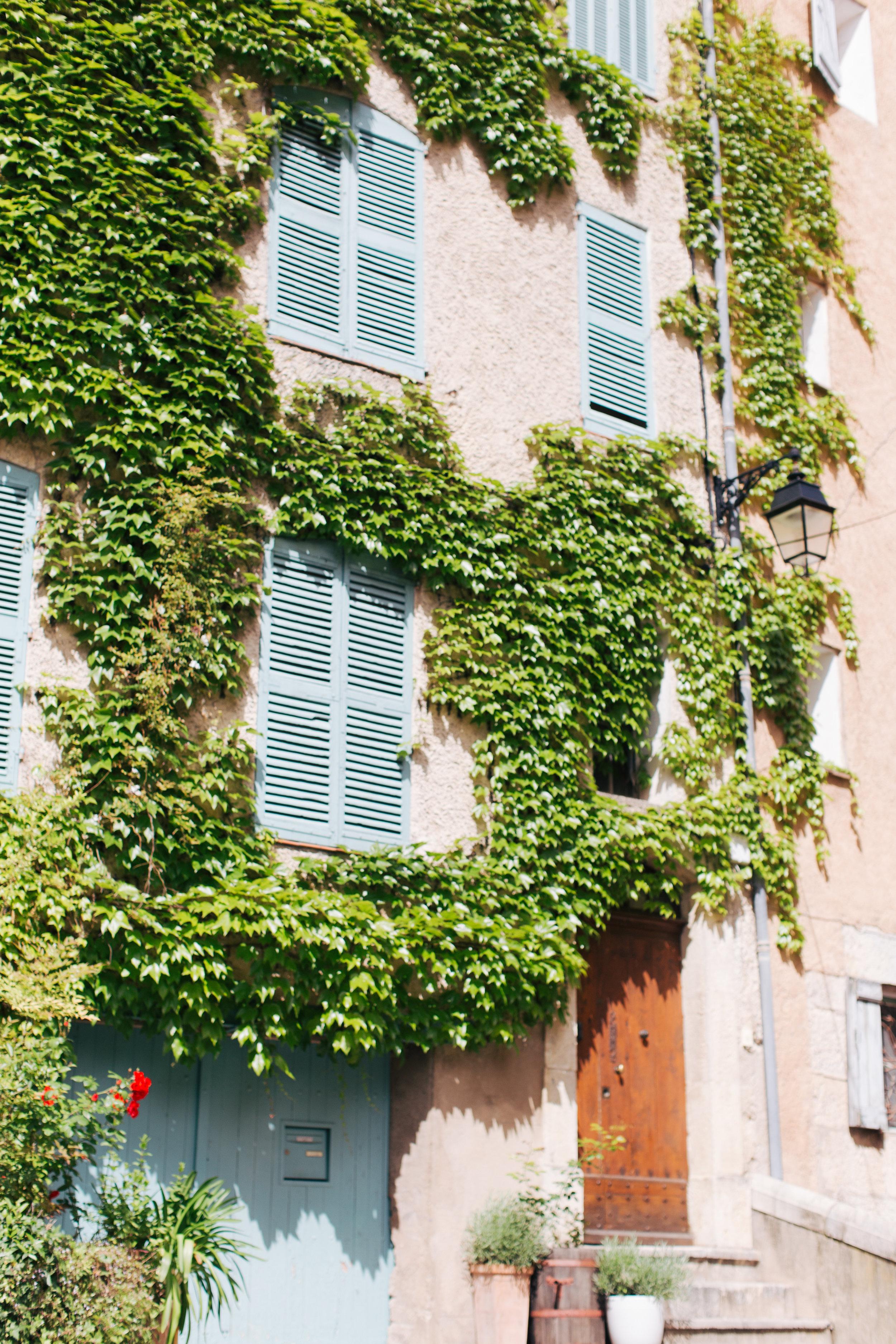 Provence-3248.jpg