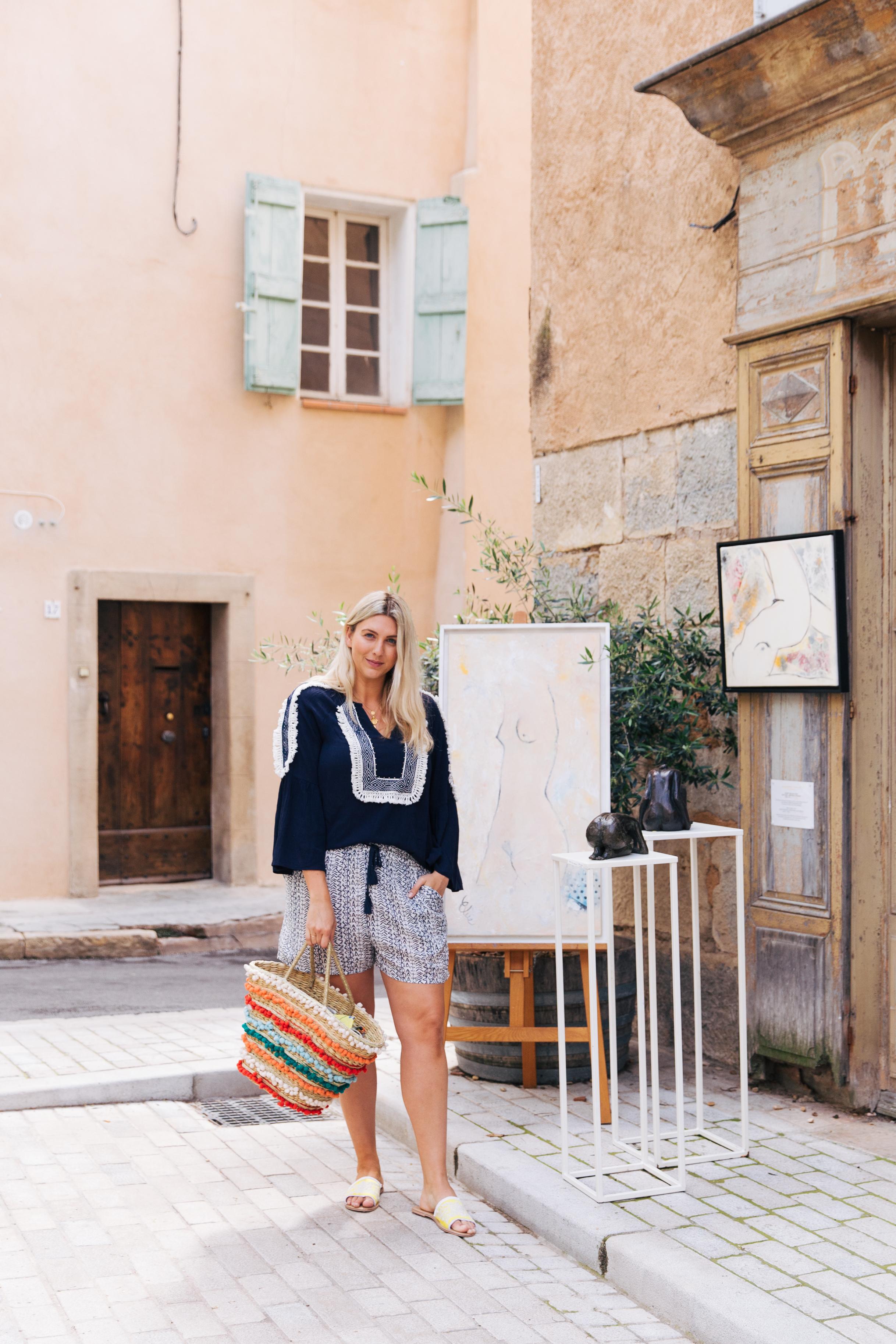 Provence-3308.jpg