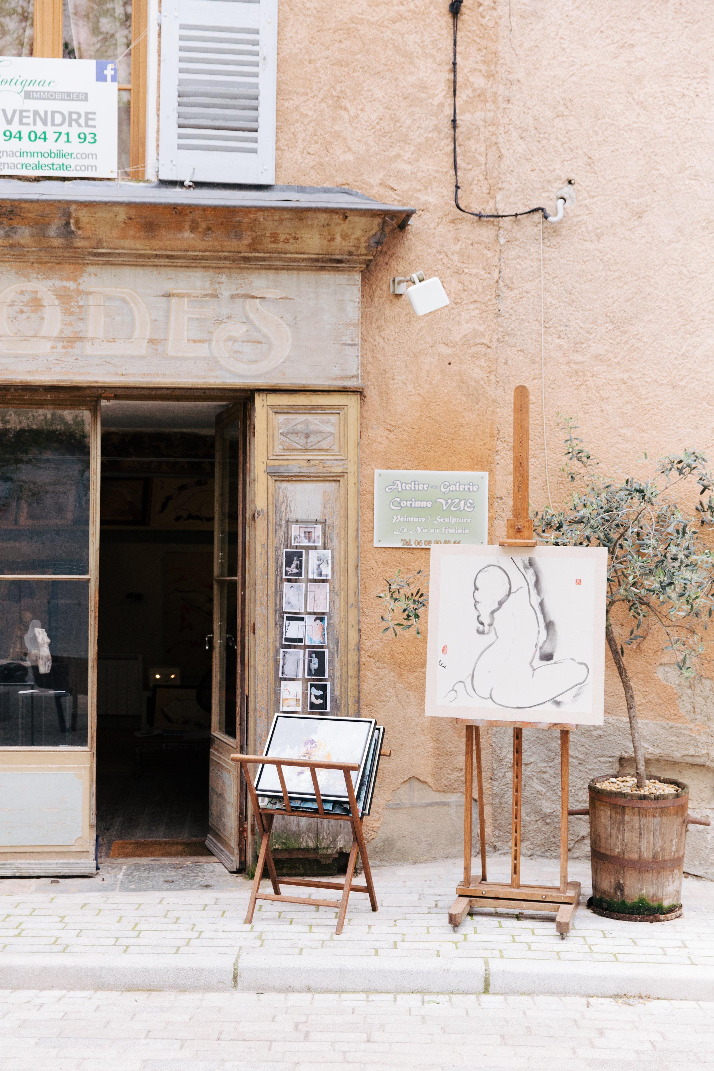 Provence-3347.jpg